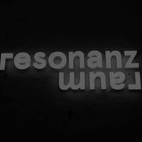 Resonanzraum
