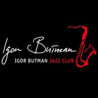 Igor Butman Jazz Club