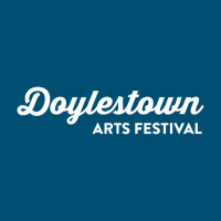 doylestown-arts-festival.php
