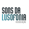 association-sons-da-lusofonia.php