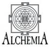 alchemia.php