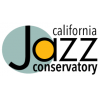 california-jazz-conservatory.php