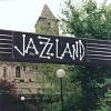 Jazzland Vienna