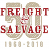 freight-and-salvage-coffeehouse.php