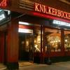 Knickerbocker Bar & Grill