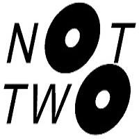 nottwo-records.php