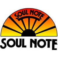 soul-note.php