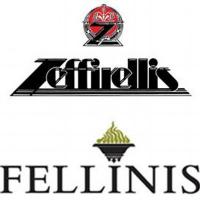 Zeffirellis