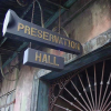 preservation-hall__779.php