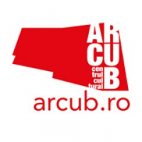 arcub-hall.php