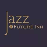 Jazz At Future Inn