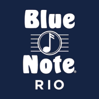 blue-note-rio.php