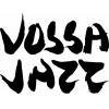 vossa-jazz.php
