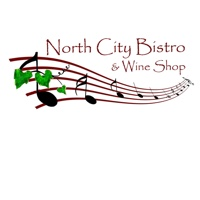 North City Bistro & Wine Shop