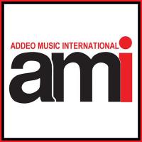 The AMI Agency
