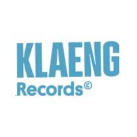 Klaeng Records
