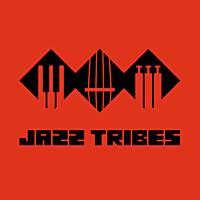 Jazz Tribes