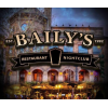Baily's On Front Street