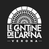 Le Cantine De L'arena