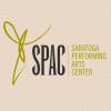 Freihofer's Saratoga Jazz Festival