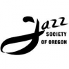 Jazz Society of Oregon Logo