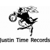 justin-time-records.php