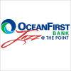 oceanfirst-bank-jazz-festival-at-the-point.php