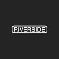 riverside.php