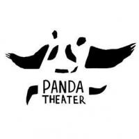PANDA Theater