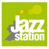 jazzstation.php