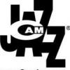 CAM Jazz