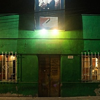 thelonious-lugar-de-jazz-santiago.php