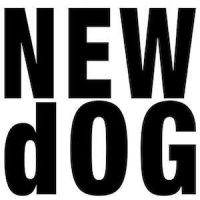 NEWdOG Records