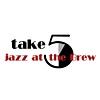 Take 5 Jazz Club
