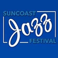 Suncoast Jazz Festival