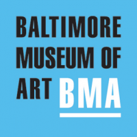 the-baltimore-museum-of-art.php