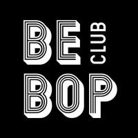 Bebop Club