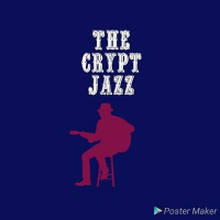 The Crypt Jazz Restaurant
