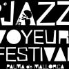jazz-voyeur-festival.php