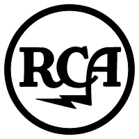 rca-victor.php