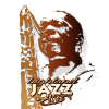 Highland Jazz