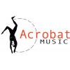 Acrobat Music