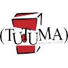 Tutuma Social Club