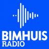 BIMHUIS Radio Logo