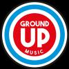 groundup.php