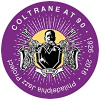 celebrating-coltrane.php