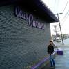 Club Caravan