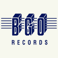 bgo-records.php
