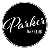 parker-jazz-club.php