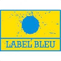 label-bleu.php